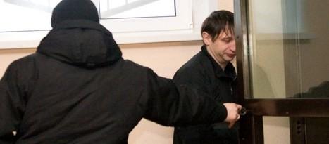 Убийц из Курганской области будет судить Верховный суд Республики Крым | TimeRead.ru - Курган | Serge | Scoop.it