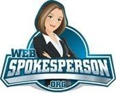 Web Spokesperson - Video Spokesperson For Website   Video Spokesmodel   Website Spokesperson   Scoop.it