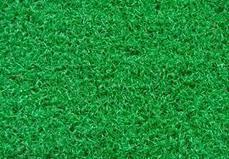 Thi công cỏ nhân tạo và những lưu ý | Tổng hợp | Scoop.it