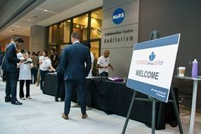 Toronto Startup Job Fair | Lingua Greca Translations | Scoop.it