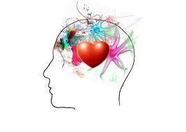 10 Claves para entender las #Emociones que más afectan al#Aprendizaje | Sociedad 3.0 | Scoop.it