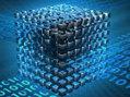 Quels sont les exemples de mise en place de projets de Big Data ... - ZDNet France | Asset Management | Scoop.it