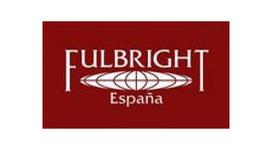 Lectores de Español Fulbright 2014-2015 - EEUU | Segunda Lengua | Scoop.it