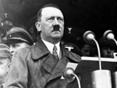 Copyright Expiration on Hitler's 'Mein Kampf' Causes Controversy in Germany - Breitbart News Network | nume&arts | Scoop.it