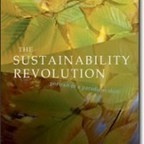 Journal of Sustainability Education | Education for Sustainable Development | Scoop.it