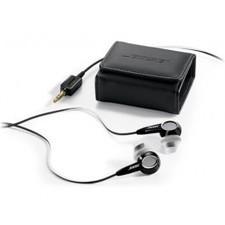Bose In-Ear 1 Headphones On Sale | Cheap Beats by Dre Mixr Online | Scoop.it