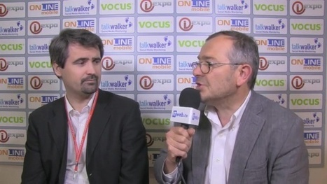 """Go Shop utilise le digital pour créer du trafic en point de vente"" 