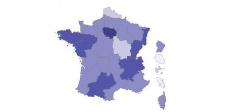 Quelles sont les régions les plus performantes de France? | Personal Branding and Professional networks - @Socialfave @TheMisterFavor @TOOLS_BOX_DEV @TOOLS_BOX_EUR @P_TREBAUL @DNAMktg @DNADatas @BRETAGNE_CHARME @TOOLS_BOX_IND @TOOLS_BOX_ITA @TOOLS_BOX_UK @TOOLS_BOX_ESP @TOOLS_BOX_GER @TOOLS_BOX_DEV @TOOLS_BOX_BRA | Scoop.it