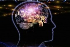 7 Ways to ReWire Your Brain and Become a Better Leader | Coaching Leaders | Scoop.it