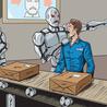 Technologie Au Quotidien