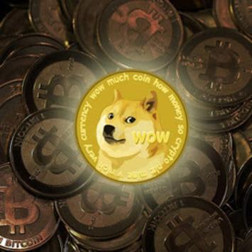 Dogecoin's First 100 Days Were Better Than Bitcoin's First 1000 - Motherboard | money money money | Scoop.it