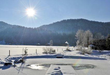 GAMS Genießer- und Kuschelhotel | Angebote März 2016 | Willkommen im Blog des GAMS, Geniesser- und Kuschelhotel Österreich | Scoop.it