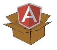 Modular AngularJS App Design | JavaScript | Scoop.it