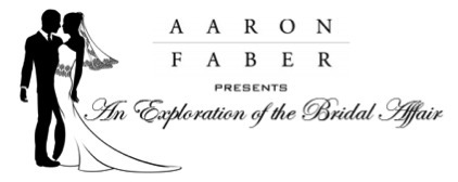 """Aaron Faber Gallery and Fogo de Chão® Continue the """"Exploration of the Bridal Affair"""" with a Bachelor Party Starter Giveaway 