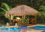 Take Home Layby - Bali Huts on Hire Purchase, Leasing, Lay Away | DIY Bali hut and Summer Gazebo | Scoop.it