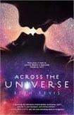 monster blues: Across the Universe - Beth Revis | Ficção científica literária | Scoop.it