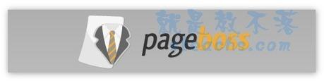 《PageBoss》免費線上SEO簡易檢測網站服務 | 就是教不落 | Learning | Scoop.it