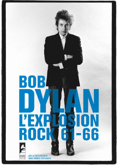 Bob Dylan l'Explosion Rock 61-66 | Cité de la musique | Looks -Pictures, Images, Visual Languages | Scoop.it