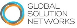 Global Solution Networks: A Literature Review | Global Solution Networks | Technology Leadership and Business | Scoop.it