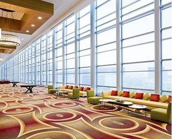 Améliorer l'offre hôtelière pour séduire tous les segments de clientèle   Innovation touristique   Scoop.it