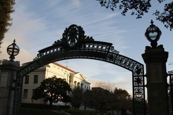 What if the first year of college was free — and online? | MOOCs | Scoop.it