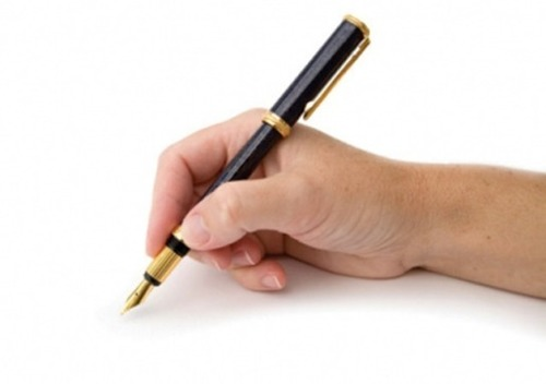 sat essay pen pencil Always use no 2 pencils when you study so you get in the habit of writing in pencil mechanical pencils aren choose not to write the essay unlike the sat.
