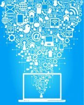 El desconocimiento de la tecnología dificulta el crecimiento | Gestión de la innovación | Scoop.it