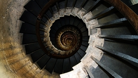 Are You Caught in the Cost-Cutting Death Spiral?   Lean / Six-Sigma content from IndustryWeek   Management Consulting   Scoop.it