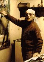 David Olère   Visual Culture in Art: Understanding the Culture   Scoop.it