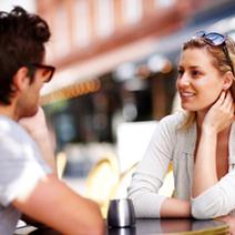 nancymoore's Journal   online dating sites   Scoop.it
