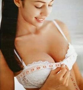 Benefits of Brestrogen Breast Firming Cream | Does Brestrogen Work | Scoop.it