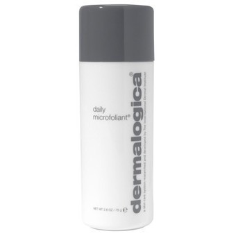 Daily Microfoliant 75g | dermalogica daily microfoliant | Scoop.it