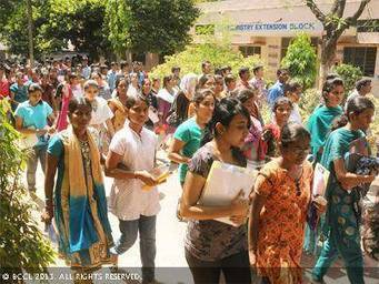 SC lifts bar on results of common medical entrance exam - Economic Times | Exam Result Day Survival Guide | Scoop.it