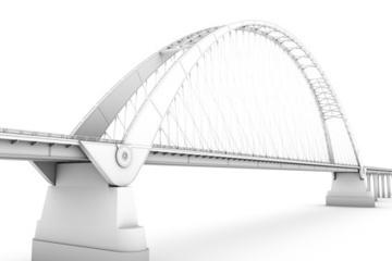 Sales Enablement: the essential bridge between B2B Marketing and Sales | Inbound Marketing | Scoop.it