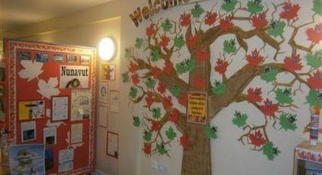Woodlands Junior School - Woodlands Junior School | websites Teaching Assistants would find useful.... | Scoop.it