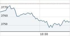 François Hollande a-t-il été berné par Mario Draghi ?   Economie Alternative   Scoop.it