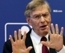Bud Selig's Misguided, Last-Minute Push Against Steroids in Baseball - The Atlantic   The Ethics of Bodybuilding   Scoop.it