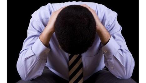 Manipulateur et pervers : comment mon chef m'a fait vivre l'enfer | CHSCT DEVOTEAM | Scoop.it
