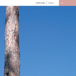 France Jobin - Valence (Line) | Ambient Music | Scoop.it