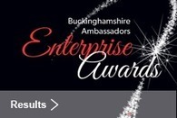 ITALIA Project Launch | Buckinghamshire Business First | Cocreative Management Snips | Scoop.it
