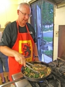 Oryana Natural Foods Market : Cooking Classes | Local Food Systems | Scoop.it