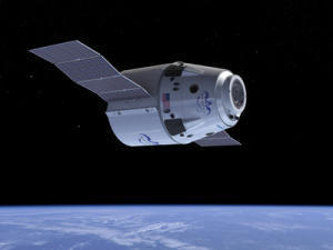 Time to End Our Dependence on Russian Spaceships | CAEXI Expertises | Scoop.it