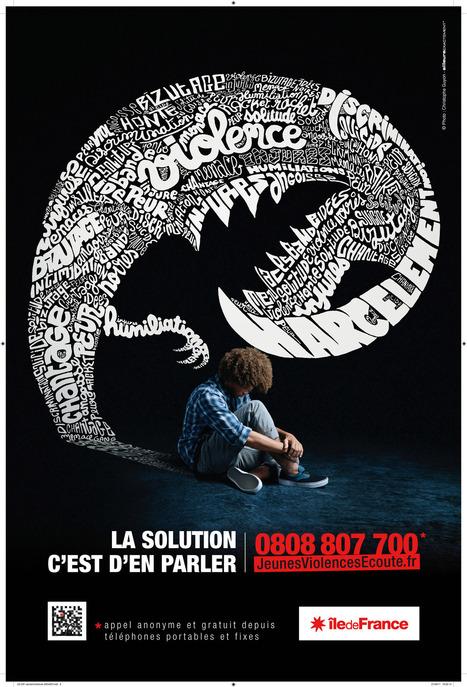 Filles-Garçons : mixité, parité, égalité ? - Dossiers sur la violence - Espace Jeunes - Jeunes Violences Ecoute | Une discrimination, des discriminations... | Scoop.it