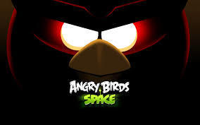 Play Free Game Angry Birds Space Online   Play Candy Crush Games   Scoop.it