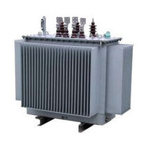 Dry type transformers having less maintenance and high efficiency | Business & Technology News | Scoop.it