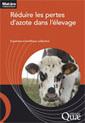 L'Ademe publie 10 fiches techniques pour accompagner la transition agroécologique | Chimie verte et agroécologie | Scoop.it