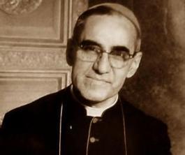 Monseñor Romero será beatificado el próximo año | HISTORIAS & REALIDADES | Scoop.it