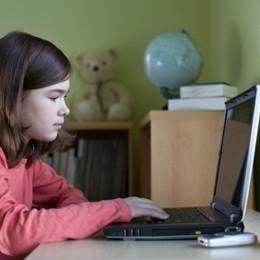 Lire sur Internet modifierait notre cerveau   A demain les enfants   Scoop.it