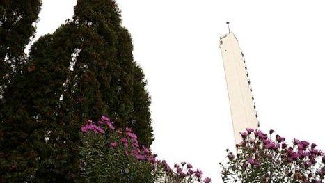 Helsinki Olympic Stadium's tower re-opens | Finland | Scoop.it