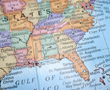 The Spread of Start-Up America and the Rise of the High-Tech South | Entrepreneurship, Innovation | Scoop.it